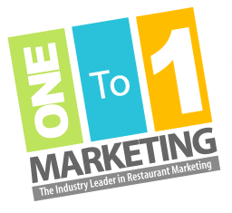 One To 1 Marketing