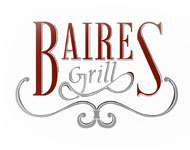 Baires Grill Restaurant