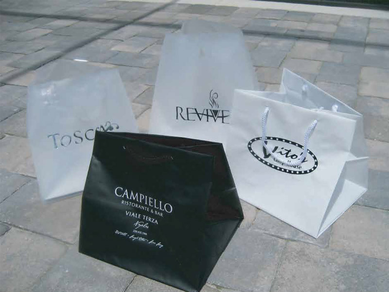 custom-take-out-bags-006