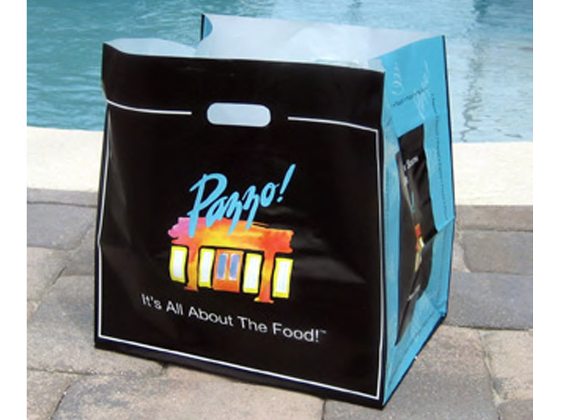 custom-take-out-bags-009